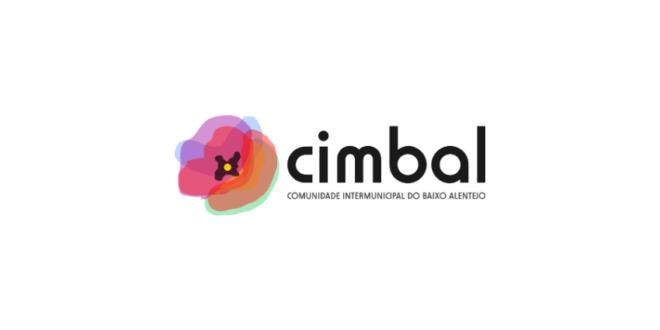 Comunidade Intermunicipal do Baixo Alentejo