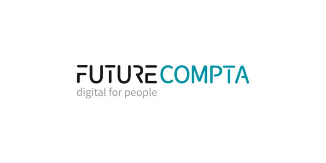 FUTURE COMPTA
