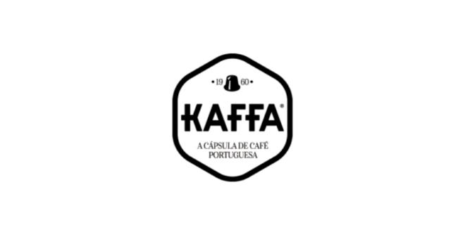Kaffa