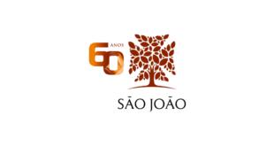 Centro Hospitalar Universitário de São João