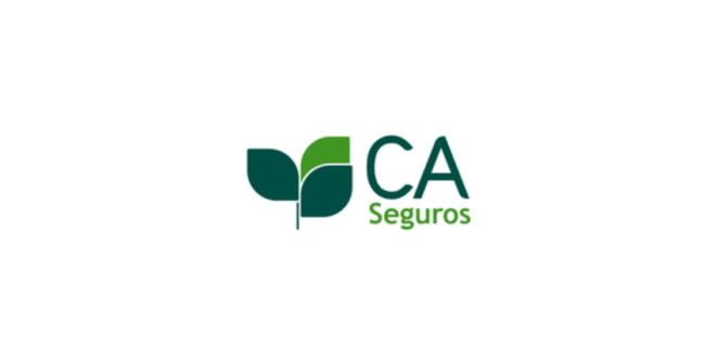Crédito Agrícola Seguros