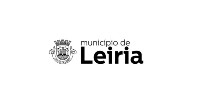 Município de Leiria
