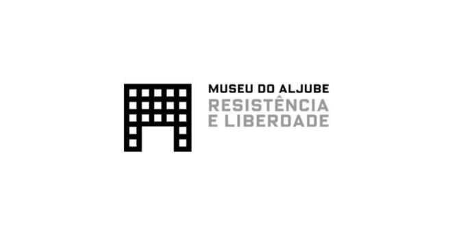 museu aljube