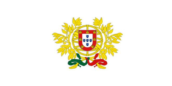 Representante da República