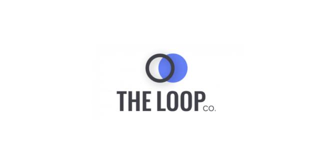The Loop Company