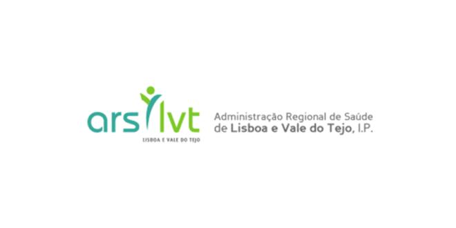 RS de Lisboa e Vale do Tejo