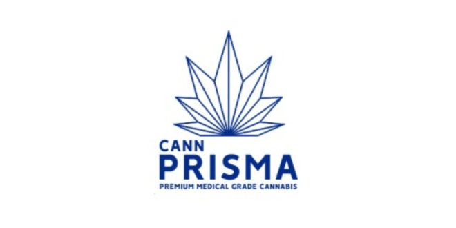 CANNPRISMA