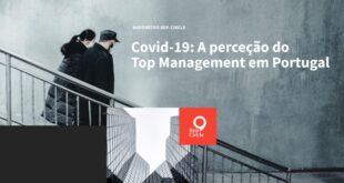 Covid-19 Barómetro