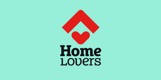 HomeLovers