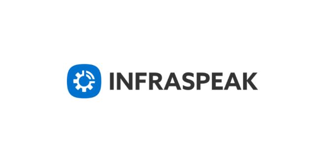 Infraspeak
