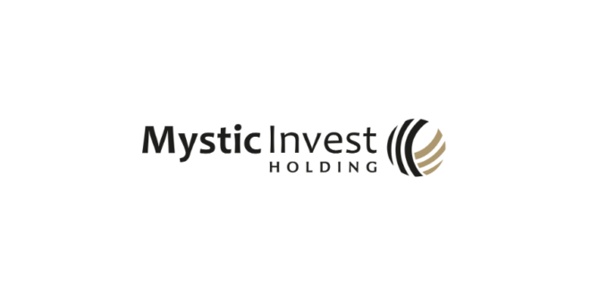 Mystic Invest