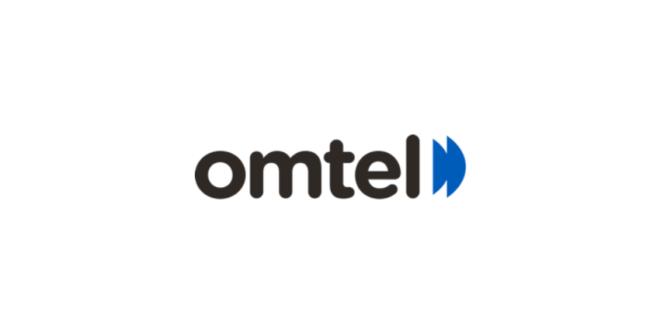 OMTEL