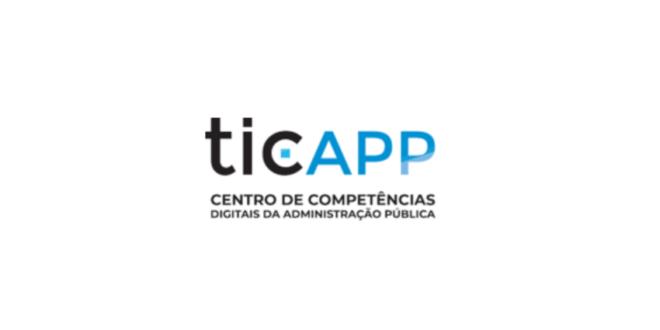 Centro de Competências Digitais da Administração Pública