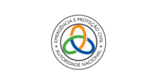 Autoridade Nacional de Emergência e Proteção Civil