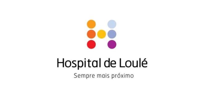 Hospital de Loulé