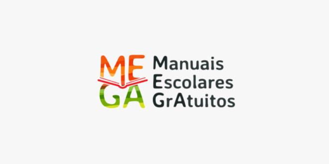 MEGA Manuais Escolares GrAtuitos