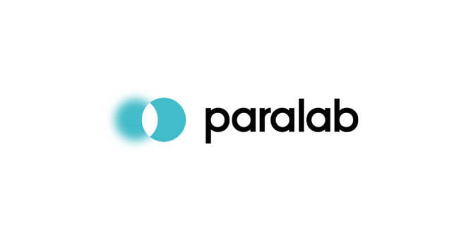 Paralab