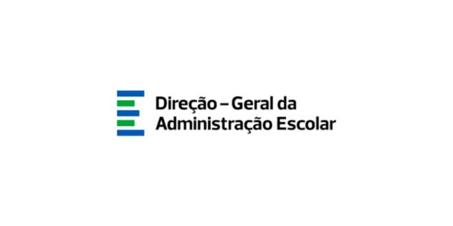 Direção-Geral da Administração Escolar