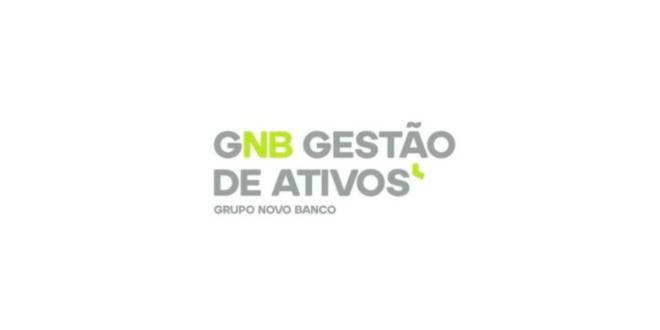GNB Gestão de Ativos