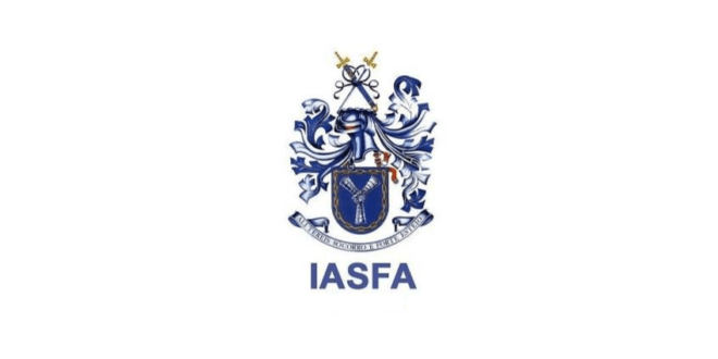 Instituto de Ação Social das Forças Armadas