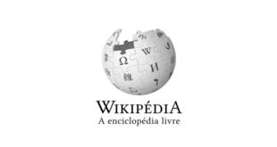 Wikimedia Wikipédia