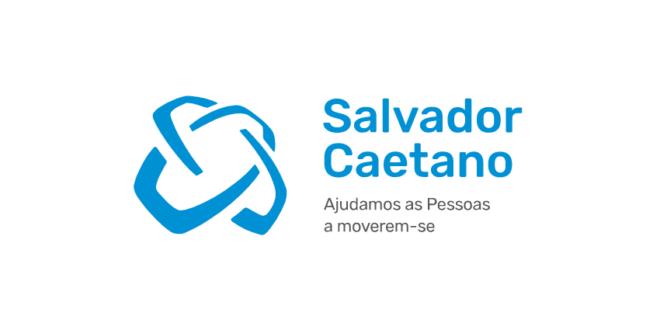 Salvador Caetano