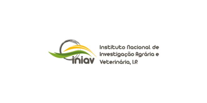 Instituto Nacional de Investigação Agrária e Veterinária