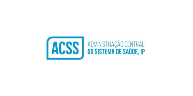 Administração Central do Sistema de Saúde