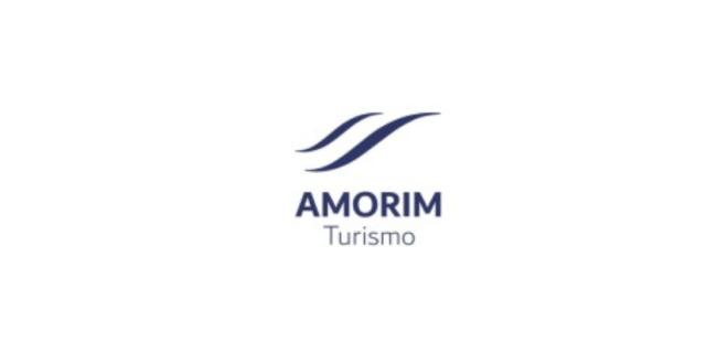 Amorim Turismo