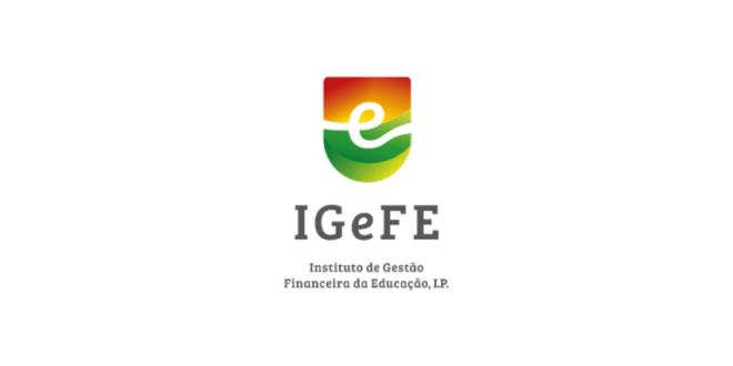 Instituto de Gestão Financeira da Educação