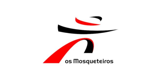 Mosqueteiros