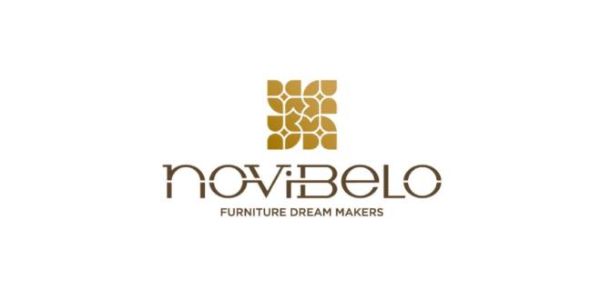 Novibelo