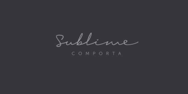 Sublime Comporta