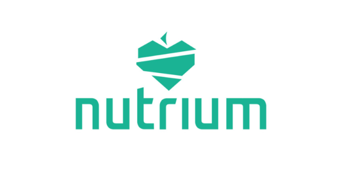 nutrium