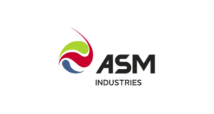 ASM Industries