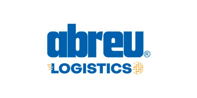Abreu Logistics
