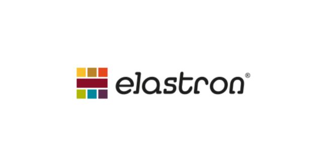 Elastron