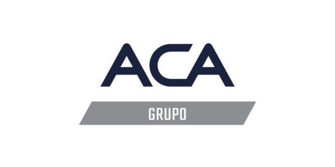 Grupo ACA