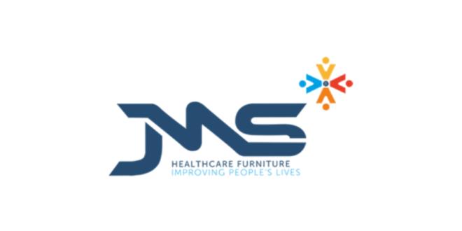JMS Mobiliário Hospitalar