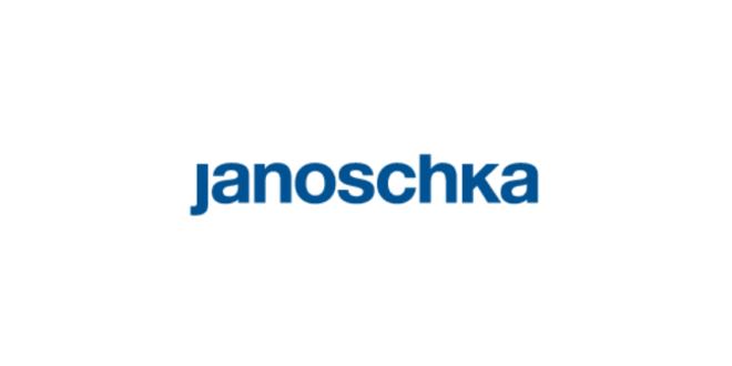Janoschka