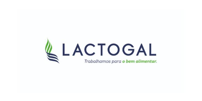 Lactogal