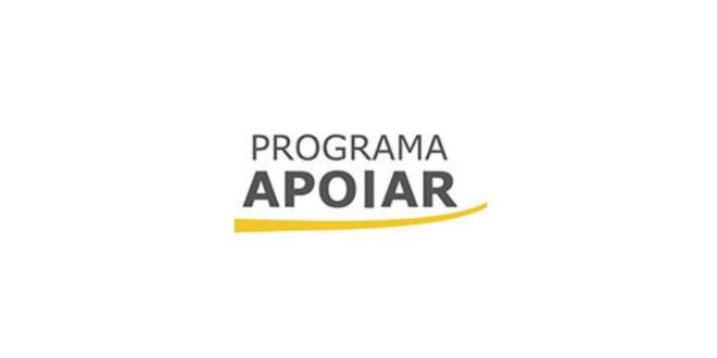 Programa Apoiar.pt