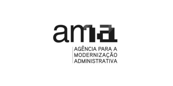 Agência para a Modernização Administrativa