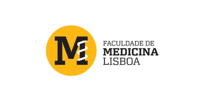 Faculdade de Medicina da Universidade de Lisboa
