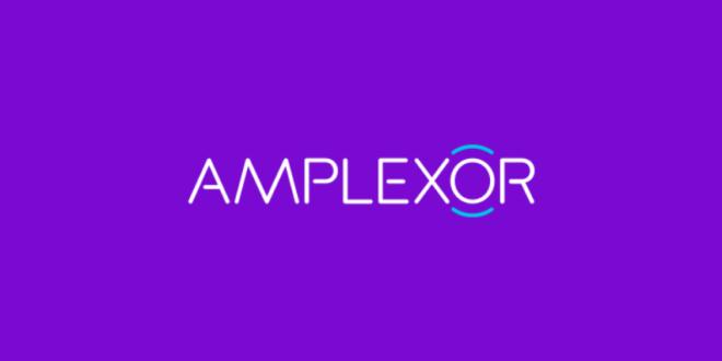 Amplexor
