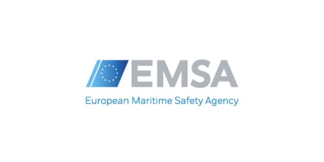 Agência Europeia de Segurança Marítima