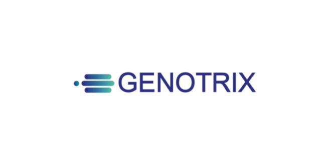 Genotrix