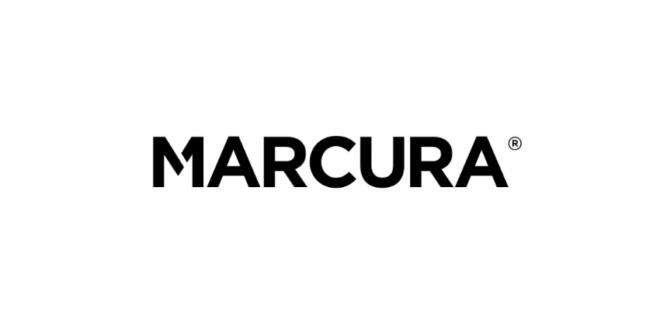 Grupo Marcura