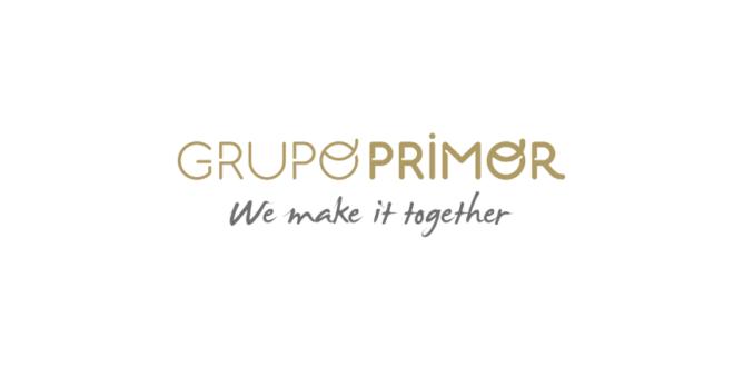 Grupo Primor