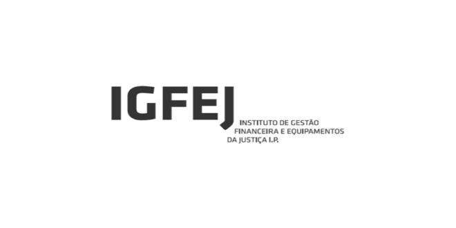 Instituto de Gestão Financeira e Equipamentos da Justiça